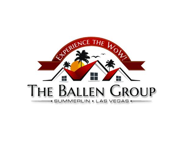 the-ballen-group-logo-las-vegas