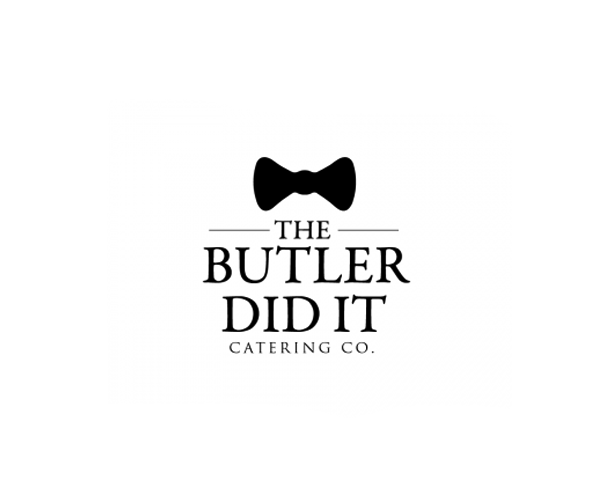 the-butler-did-it-catering-co-company-logo