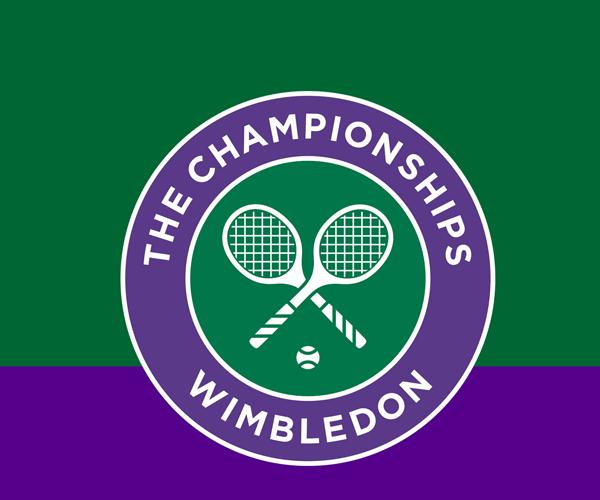 the-championship-wimbledon-logo
