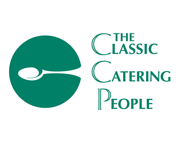 the-classic-catering-people-logo