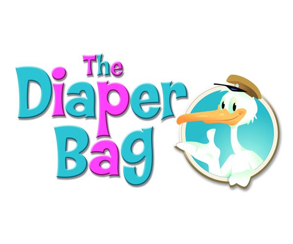 the-diaper-bag-logo