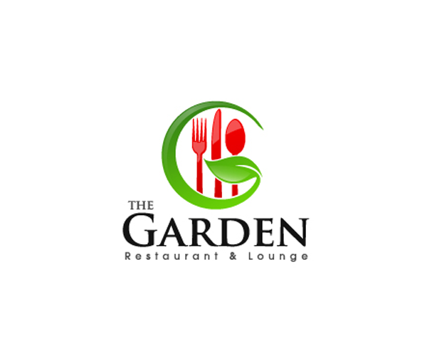the-garden-restaurant-logo