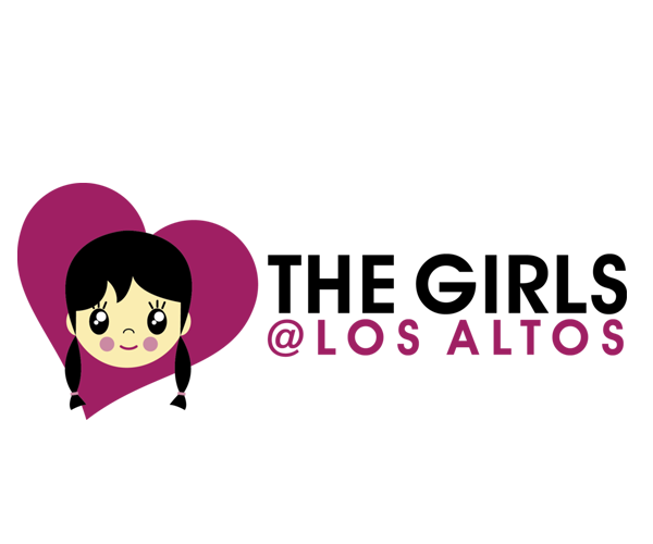 the-girls-los-altos-logo