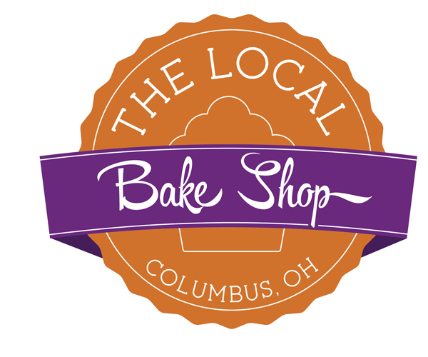 the-local-bake-shop-columbus-logo