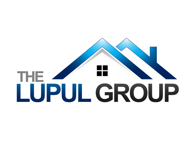 the-lupul-group-logo-design