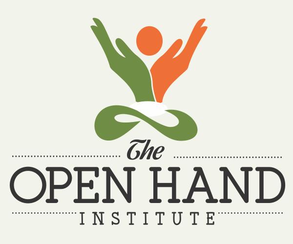 the-open-hand-institute-yoga