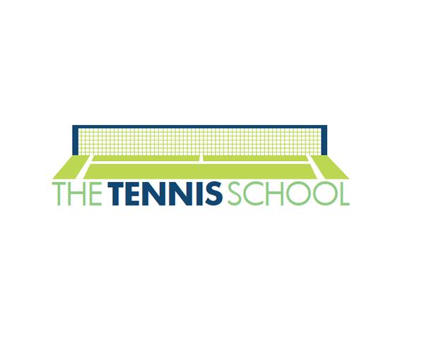 the-tennis-school-logo-idea