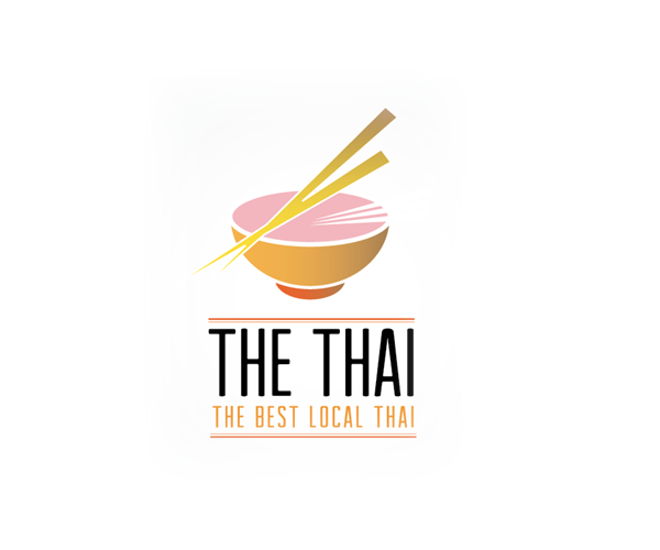 the-thai-restaurant-logo-Thailand