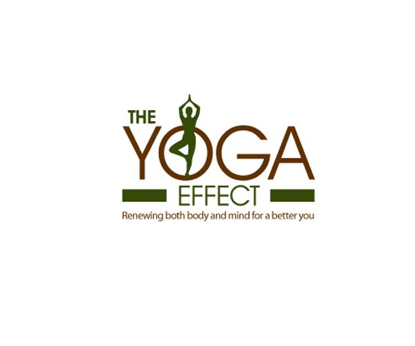 the-youga-effect-logo-deisgn