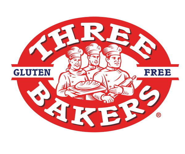 three-bakers-logo-design