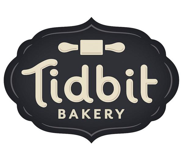 tidbit-bakery-logo