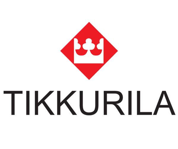 tikkurila-ukrain-paints-logo-design
