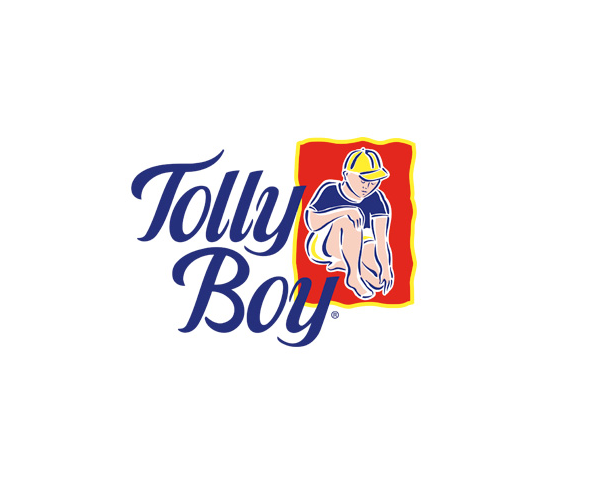 tolly-boy-logo-design-for-food