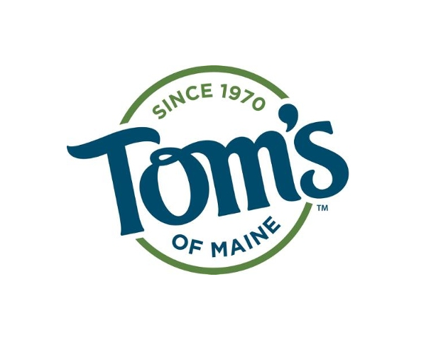 toms-or-maine-logo-for-toothpast-company