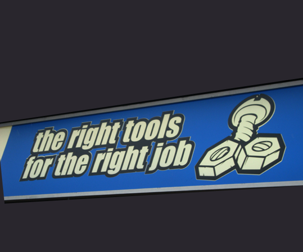tool-kit-logo-design