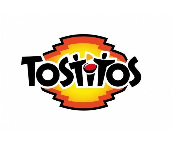 tostitos-logo-design