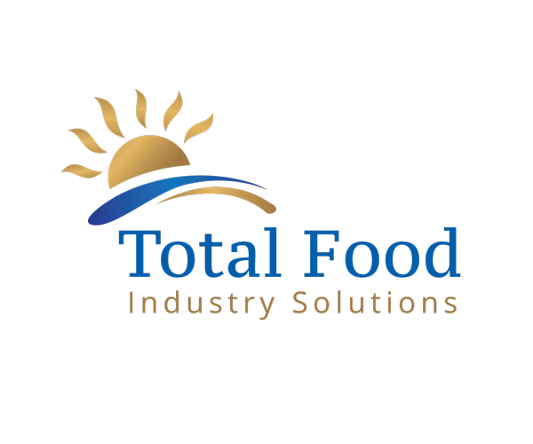 total-food-logo-design-for-industry