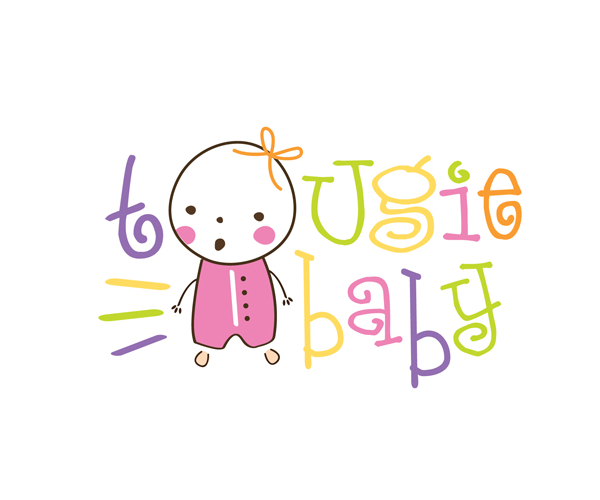 tougie-baby-logo-design-for-products