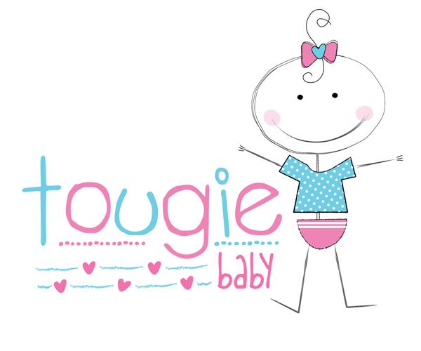 tougie-baby-logo