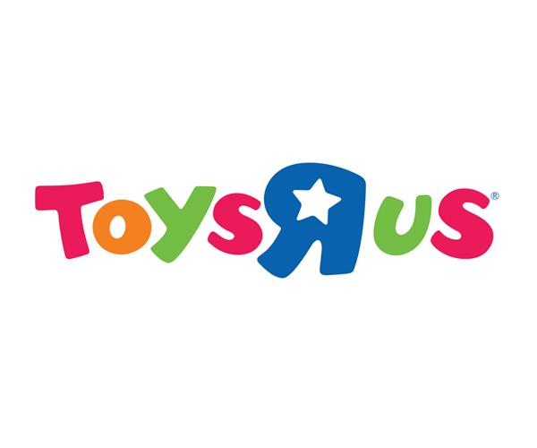toys-rus-logo-for-toys