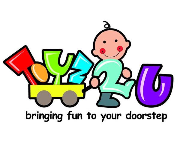 toyz2u-baby-shop-logo-designer-profassional