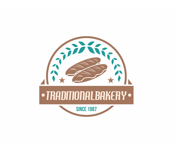 traditional-bakery-logo-creative