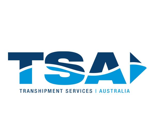 transhipment-services-logo-australia