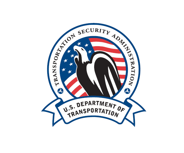 transportation-security-logo-design
