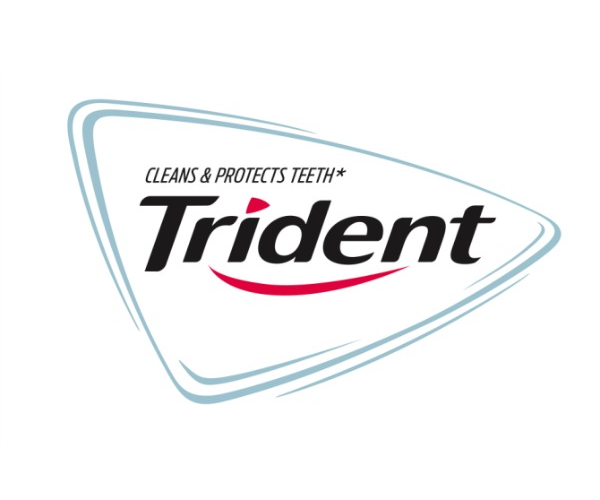 trident-toothpaste-logo