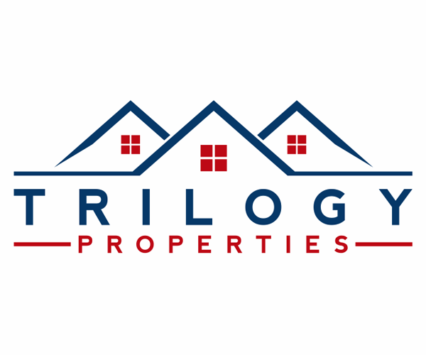 trilogy-properties-logo