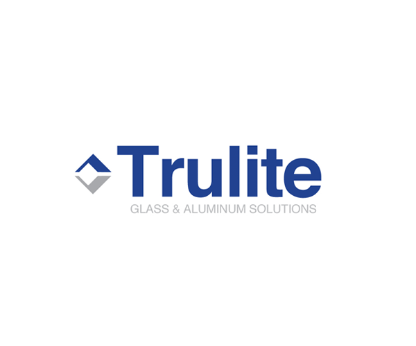 trulite-glass-and-aluminum-solutions-logo