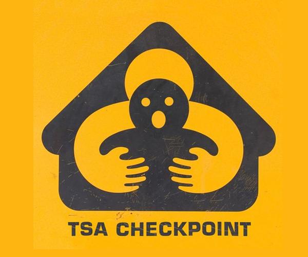 tsa-checkpoint-worst-logo