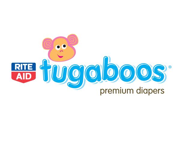 tugaboos-premium-diapers-logo