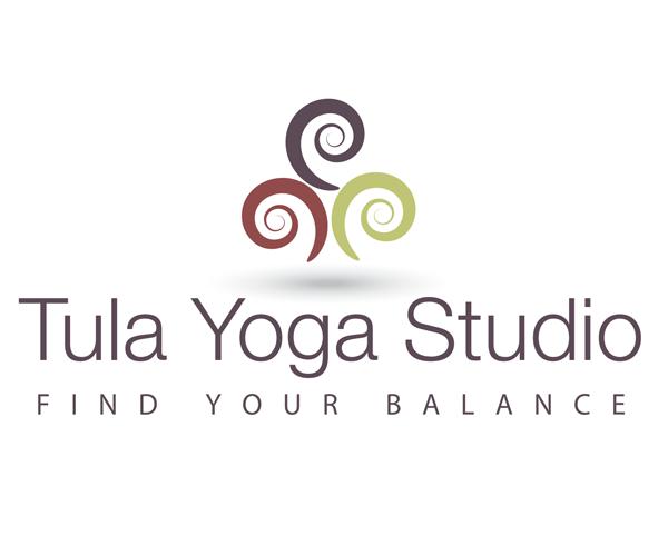 tula-yoga-studio-logo-deisgn