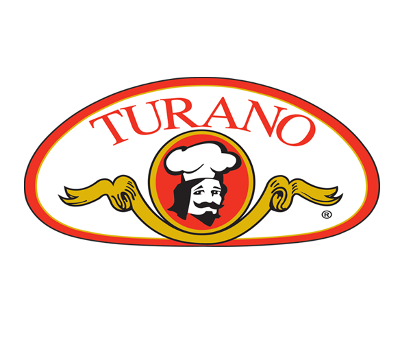turano-logo-free-download-for-bakery
