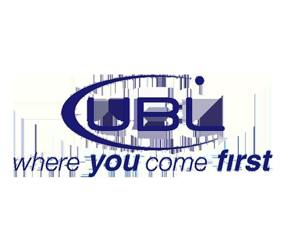 ubl-bank-logo-download-png