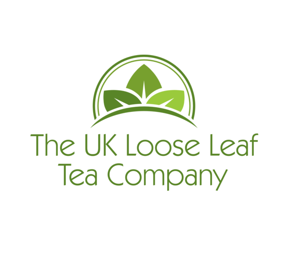 uk-loose-leaf-tea-company-logo