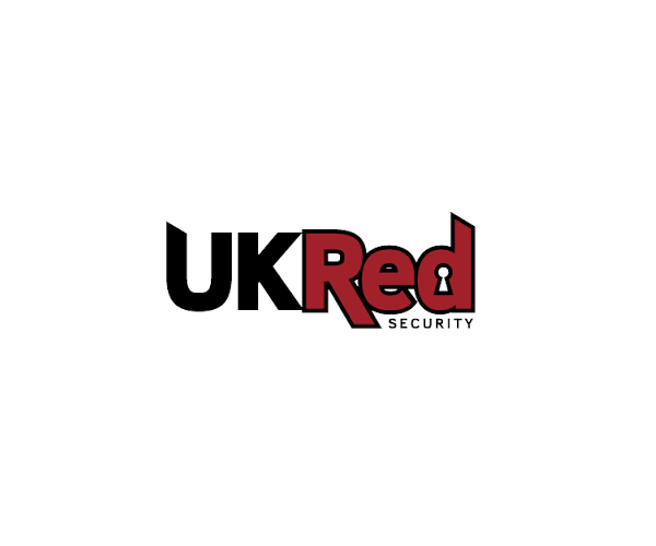 uk-red-security-logo-design-uk