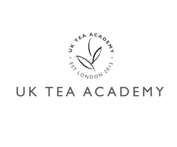 uk-tea-academy-logo