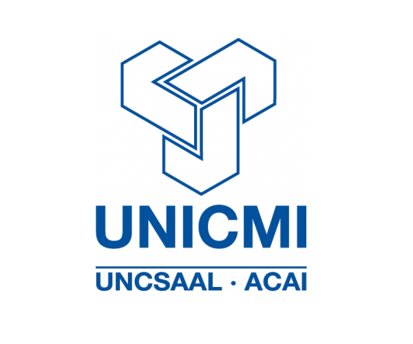 unicmi-logo-design-for-aluminium