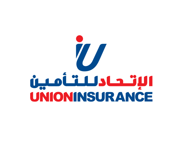 union-insurance-logo-download-free