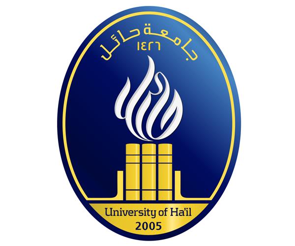 university-of-hail-logo-saudi-arabia