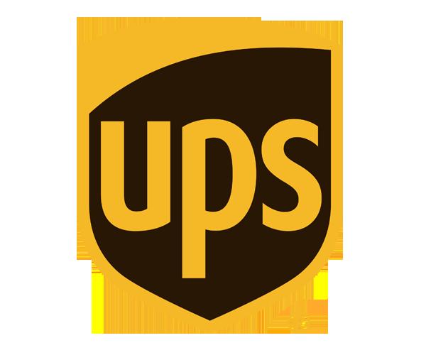 ups-logo-png-download-free