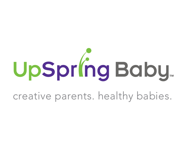 upspring-baby-logo-for-health