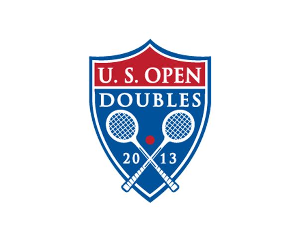 us-open-doubles-logo-design-2013