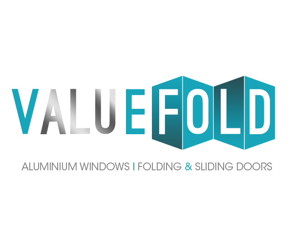 value-fold-logo-design