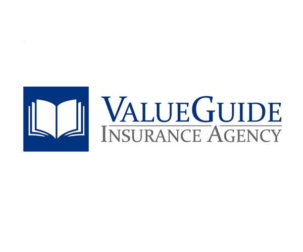 value-guide-insurance-agency-logo