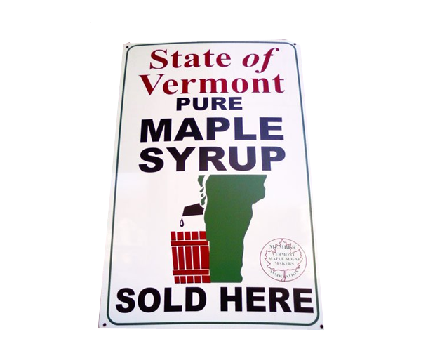 vermont-pure-maple-syrup-logo-funny