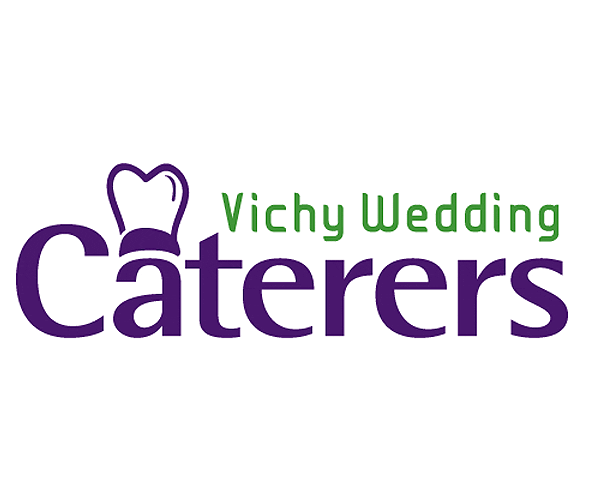 vichy-wedding-caterers-logo