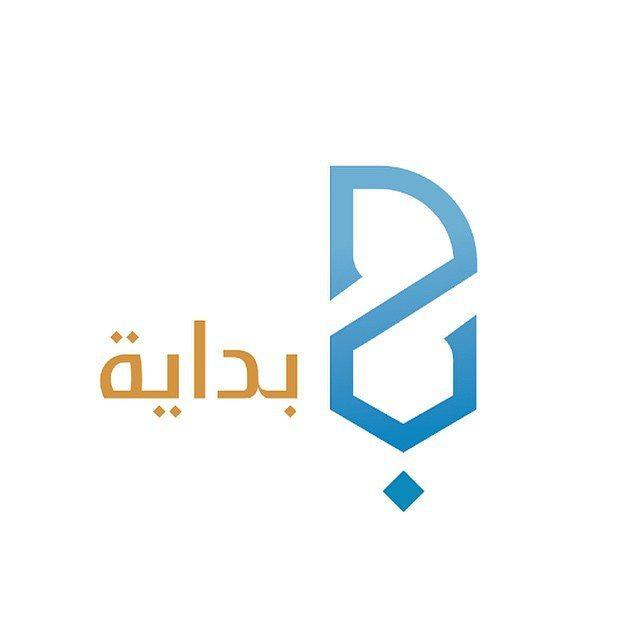vidayaa Logo